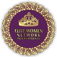 ELITE Women Network-International