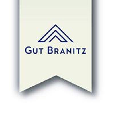 Gut Branitz