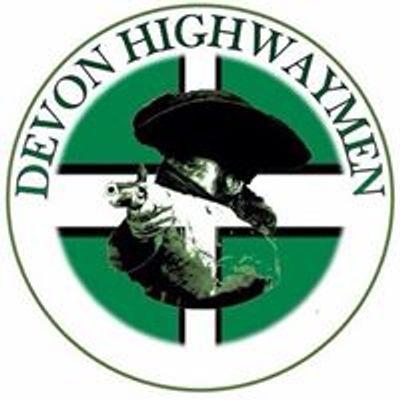 Devon Highwaymen
