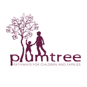 Plumtree - pathways for children and families