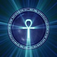 Dowsing - Meditation &amp Healing Sessions with Sian
