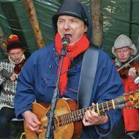 Konsert  Vassvik