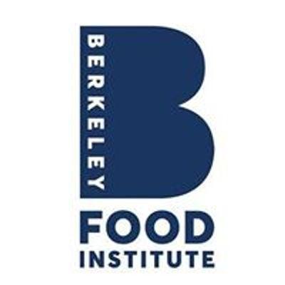 Berkeley Food Institute
