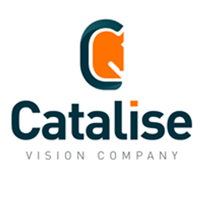 Catalise Vision Company