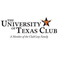 The University of Texas Club