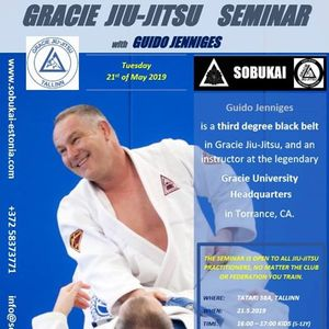 Gracie Fideli events in the City  Top Upcoming Events for