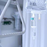 Nebenwirkungen der Chemotherapie - Was kann ich dagegen tun