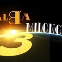 Alba Milonguera 3