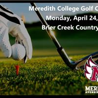 Meredith College Golf Classic