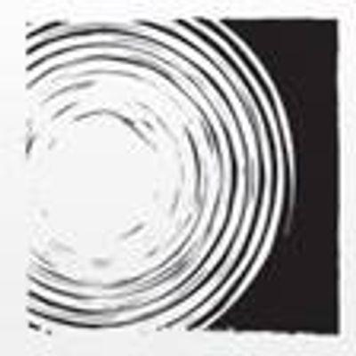 Wiener Forum für analytische Philosophie