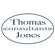 Thomas Jones Consultants