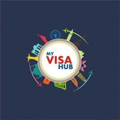 My Visa Hub