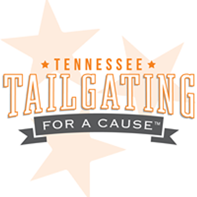 Tailgating for a Cause