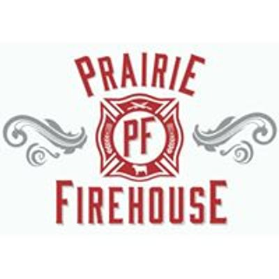 Prairie Firehouse