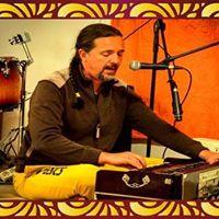 Mditation &amp Concert indien  hendaye au Ple 64