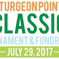 Sturgeon Point Classic Tournament &amp Fundraiser