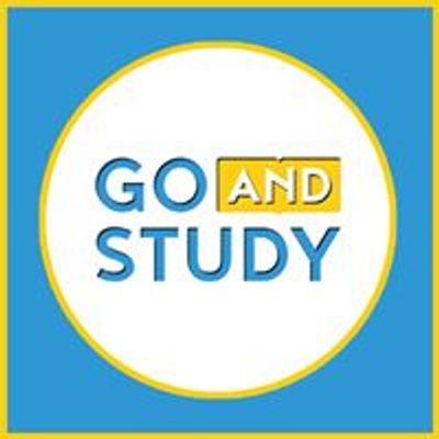 Go and Study