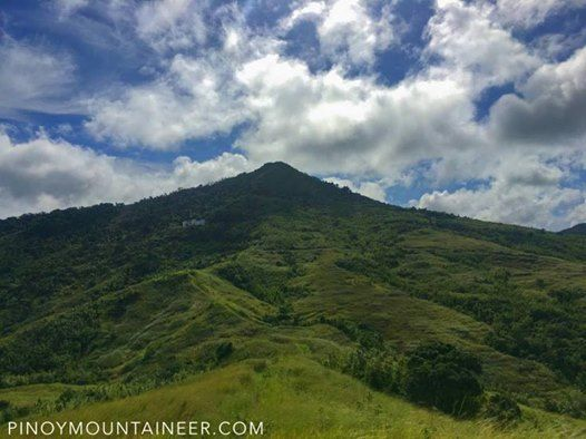 Mt Canumay (Mt Biak na Bato)  DIY Event
