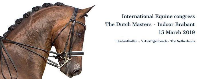 EUAEL International Equine Law Congress