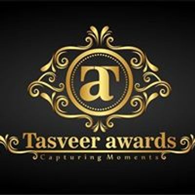 Tasveer awards