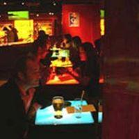 Tokyo Speed Dating