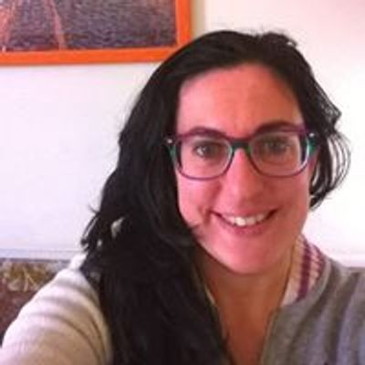 Liliana Crisafulli - Psicologa delle Relazioni