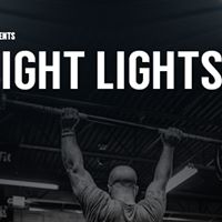 FRIDAY NIGHT LIGHTS - THE OPEN EDITION