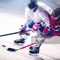 Keswick Valley Ice Out Tournamant