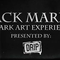 Call To Artists Black Market