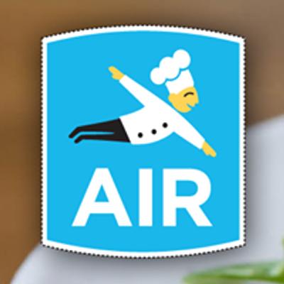 Asheville Independent Restaurant Association
