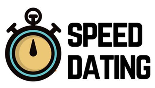 Indiana Speed ​​Dating