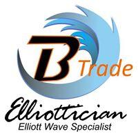 BTrade Elliott Wave Indonesia