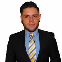 Vincent P. Natoli - Intercontinental Capital Group