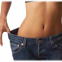 Holistic Health &amp Weight Loss Seminar