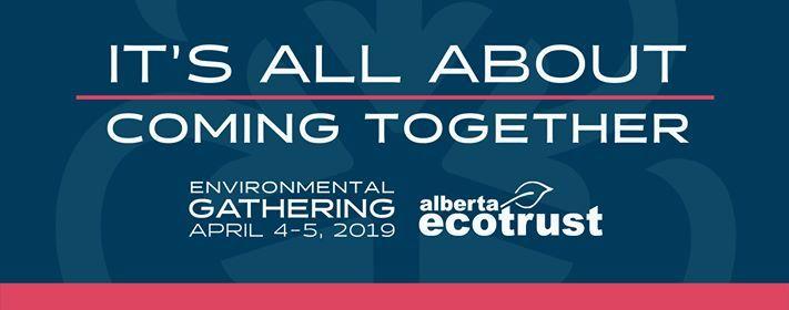 2019 Environmental Gathering