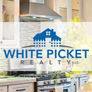 White Picket Realty LLC
