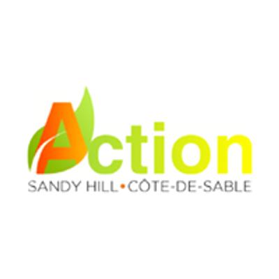 Action Sandy Hill / Action Côte-de-Sable