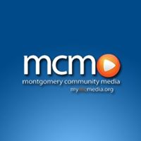 Montgomery Community Media