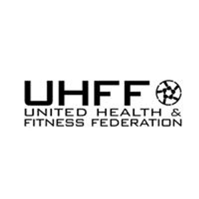 United Health & Fitness Federation