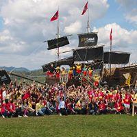 28. Pikin festival