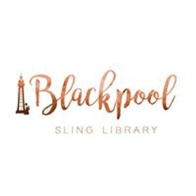 Blackpool Sling Library