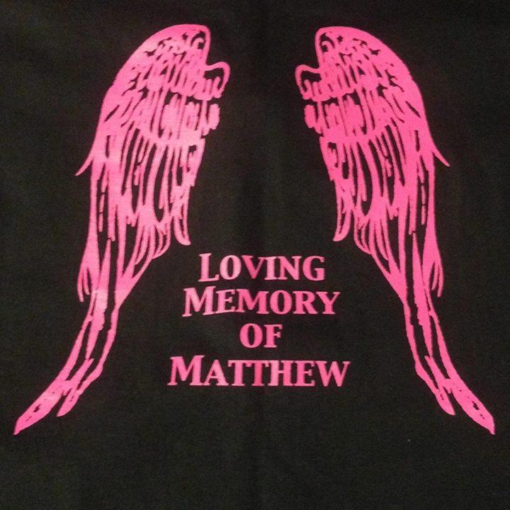 3rd Annual Matthew Murphy Memorial Fishermens Breakfast