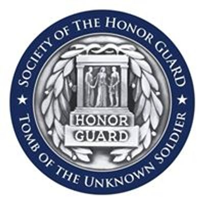 Society of the Honor Guard, Tomb of the Unknown Soldier
