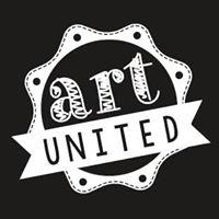 Art United