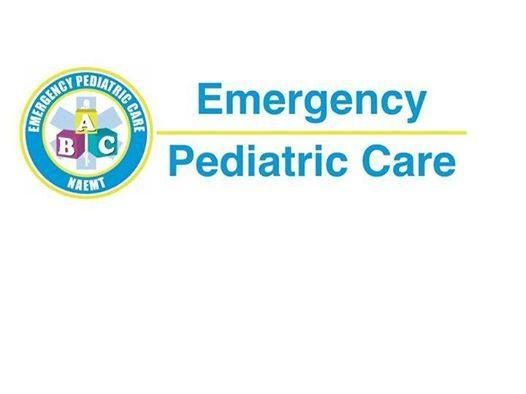Emergency Pediatric Care for First Responders
