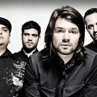 Taking Back Sunday Every Time I Die &amp All Get Out  Utica NY
