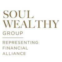 Soul Wealthy Group