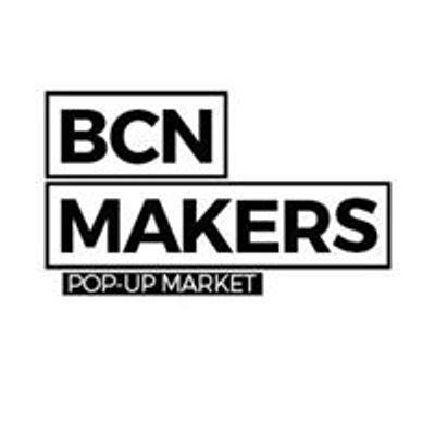 Bcn Makers