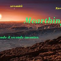 Mearthing - 2 Incontro 2017
