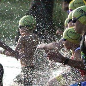 Triathlon events in Florida, Today and Upcoming triathlon
